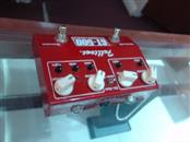 FULLTONE Musical Instruments Part/Accessory GT-500